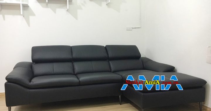 Mua sofa Thanh Xuân kê phòng khách