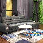 Mua sofa Từ Liêm cho phòng khách