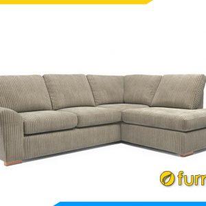 Ghế sofa góc hiện đại FB20009